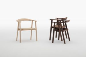tukki_chair_all_02
